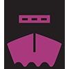 voyage linguistique se déplacer en ferry bateau navette