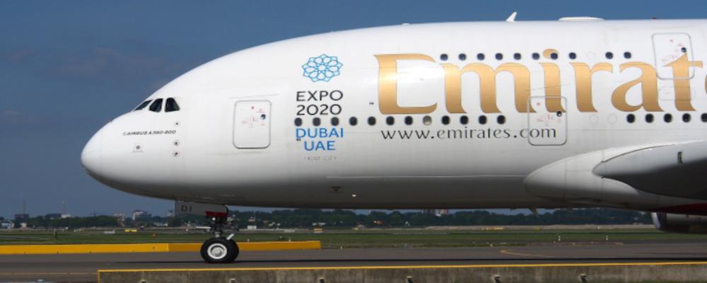 billet avion working holiday visa australie avec emirates
