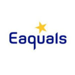 accreditation anglais eaquals