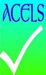 accreditation anglais acels