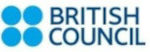 accreditation anglais british council