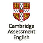 accreditation cambridge english