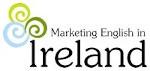 accreditation anglais marketing english in ireland
