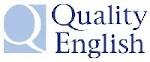 accreditation anglais quality of english