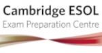 accreditation anglais cambridge esol