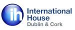 accreditation anglais international house dublin et cork