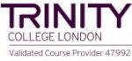 accreditation anglais trinity college