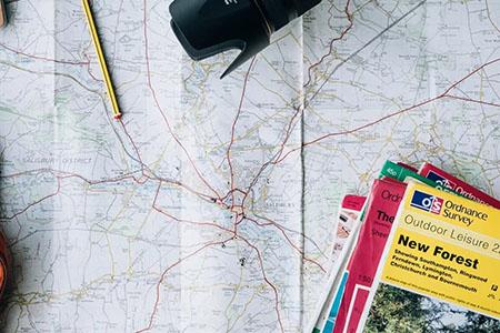 Comment choisir sa destination pour un séjour linguistique ?